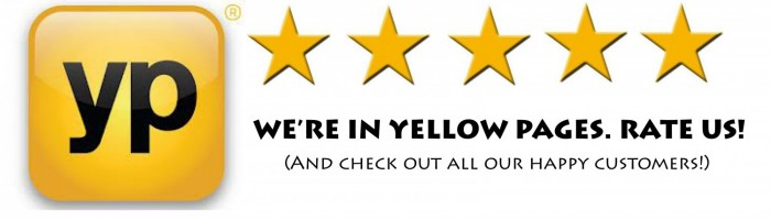yellowpages_reviews-e1352498378989-700x200