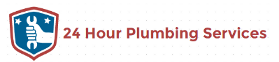 24 Hour Emergency Plumber Los Angeles – 213-259-3158